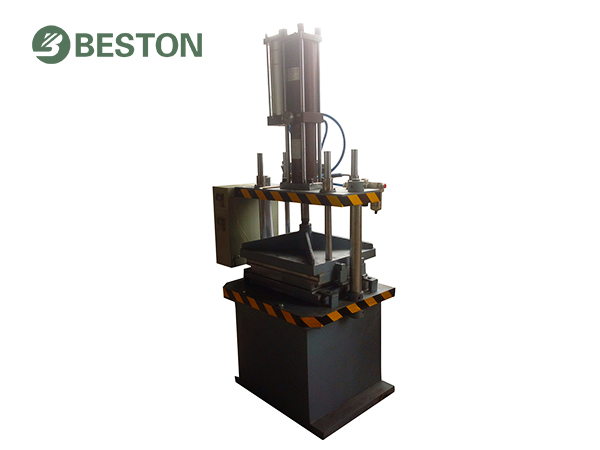 Top quality/High stability Hot press Beston