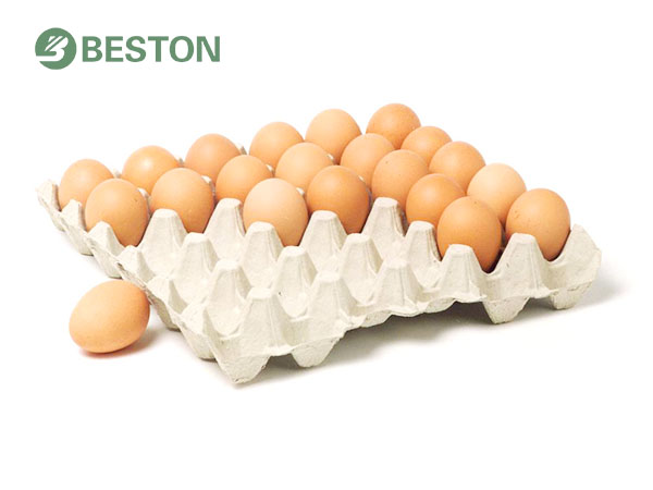 Paper Egg Tray Cheap Egg Tray Raw Material