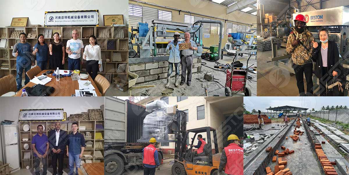 Installation & Shipping